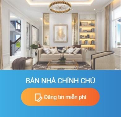 Banner Đăng tin