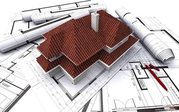 Hoàn công xây dựng là gì