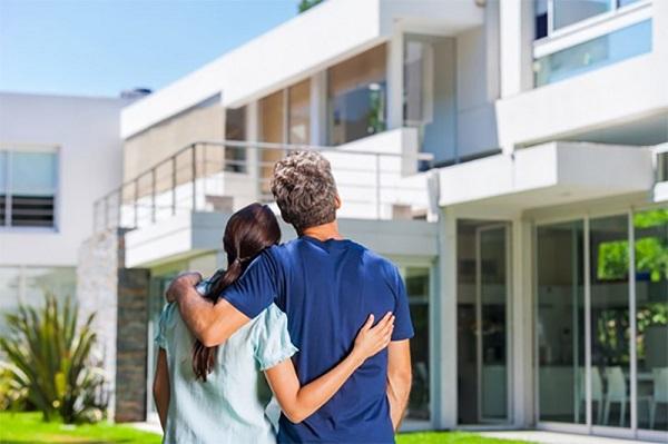 Nhà xây sẵn luôn mang lại lợi ích thiết thực
