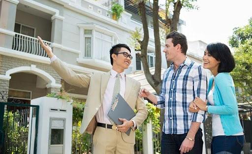 Tìm hiểu điều kiện & thủ tục để người nước ngoài mua nhà ở Việt Nam