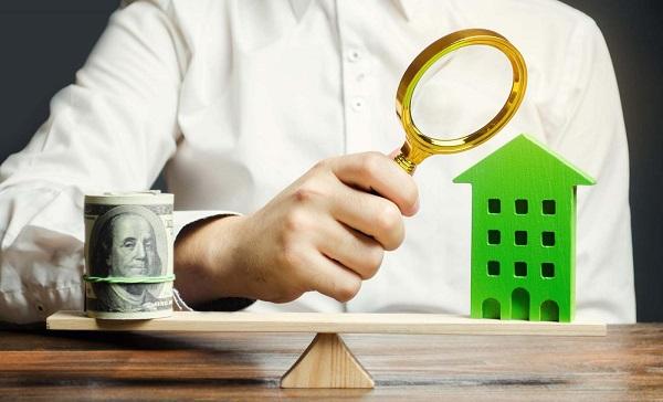 Nghiên cứu về tính pháp lý của tòa chung cư bạn dự định mua