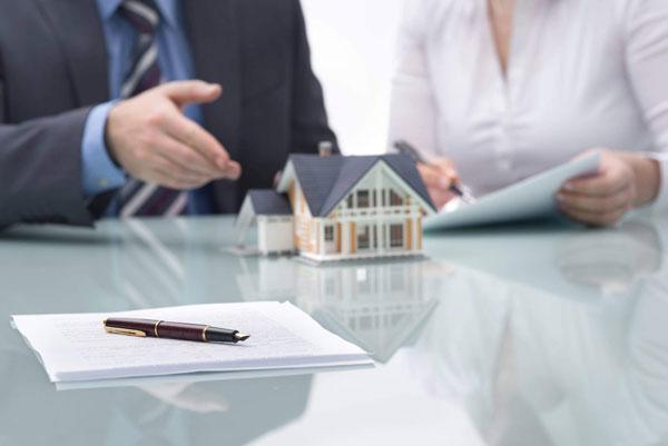 Kiểm tra tính pháp lý khi mua nhà