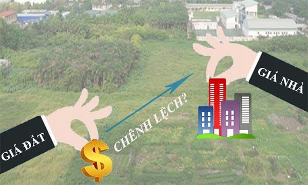 Thuê đất thông qua đấu giá