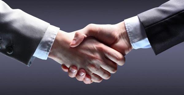 Quyền lợi của khách hàng trong hợp đồng 3 bên