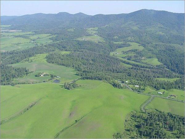 Ký hiệu các loại đất đối với nhóm đất chưa sử dụng