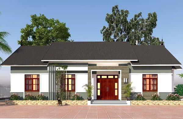 Lưu ý khi ký hợp đồng thuê nhà là ngôi nhà có bị thế chấp hay không