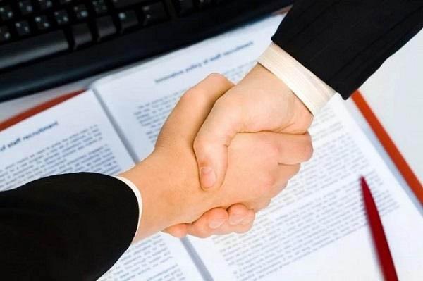 Những điều khoản quan trọng trong hợp đồng xây dựng nhà cấp 4