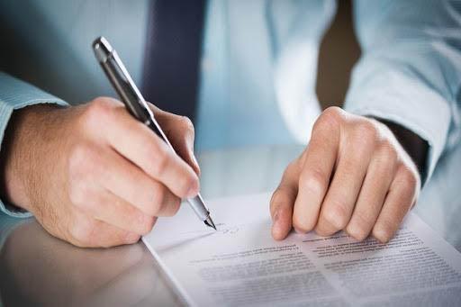 Cần lưu ý gì khi nghiệm thu hợp đồng xây nhà cấp 4?