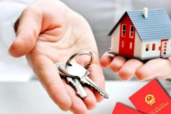 Những lưu ý khi mua bán đất đai qua tay nhiều người