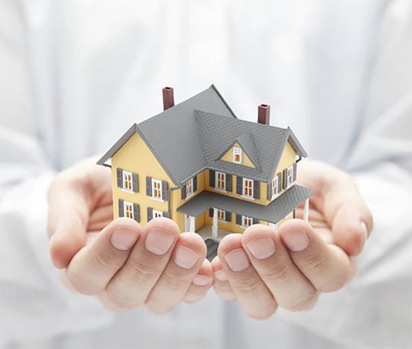 Kinh nghiệm tìm mua nhà chính chủ