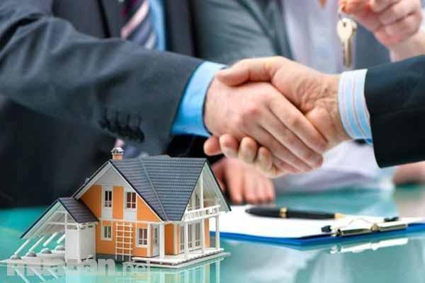 Cách mua nhà chính chủ an toàn