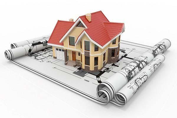 Lựa chọn đơn vị thiết kế xây nhà trọ uy tín
