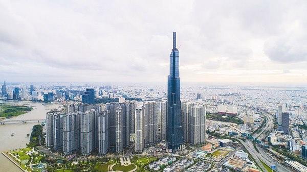 Một số thông tin cần biết về Thành phố Hồ Chí Minh