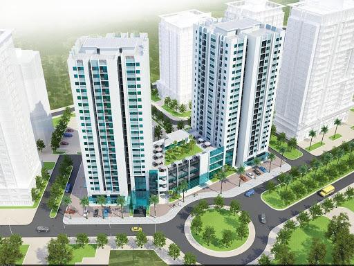 Mua chung cư nên chọn tầng nào tốt nhất?