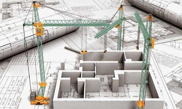 Kiêng kỵ trong thiết kế kết cấu nhà
