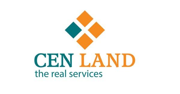 Công ty Cổ phần Bất động sản thế kỷ CenLand