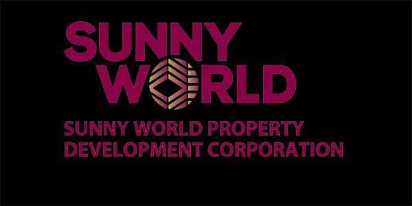 Công ty Cổ phần Đầu tư và Phát triển Sunny World